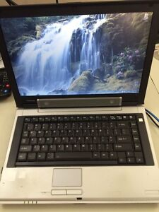 Nice Laptop Computer