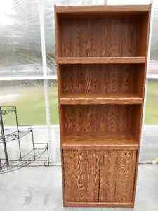 Book Case Prince George British Columbia image 1