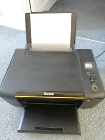 Kodak Printer all in one