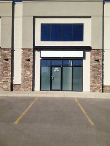 2500 sq/ft Bay for sale / lease