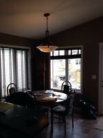 House for rent in springbrook