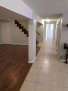 FOR RENT IN DIEPPE