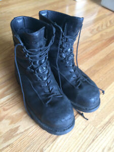 GORE-TEX Steel Toed Boots- CSA Approved