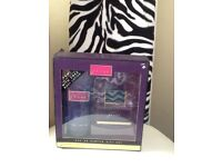 Next perfume gift set new