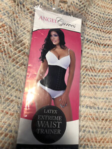 21bed052ae Angel Curves Waist Trainer - NEW