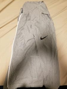 New Nike Basketball