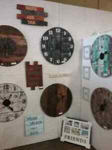 Shop for unique items at One Of A Kind Antique Mall  Stratford Kitchener Area image 6