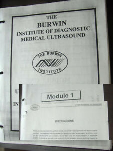 OB - GYNE ULTRASOUND BOOK FOR SALE