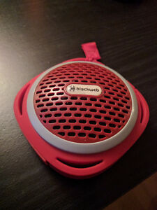 Blootooth Speaker Mint Shape