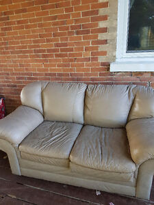 Buy And Sell Furniture In Ottawa Gatineau Area Buy