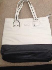 Brand new Harrods shoulder hand bag