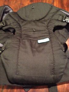 Baby Infantino flip carrier for front and back Kingston Kingston Area image 3