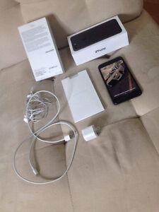 iPhone 7 plus noir 32gb videotron 700$ DEAL