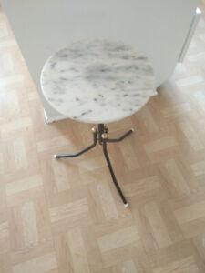 Decorative stand /flower pot stand