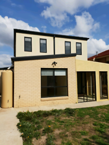 House for rent in Bonner ACT