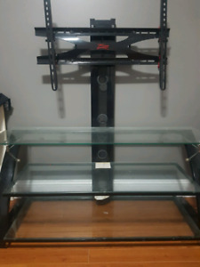 42-70 inch TV stand