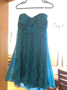 Size 10 / 12 dresses for sale! Prices reduced!