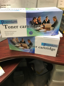 Brother Printer Ink toners
