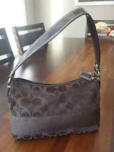 Various Coach Purses - New - Various Prices Windsor Region Ontario image 3