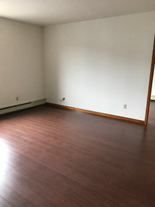 LARGE 1 BR CLOSE TO MSVU, EASTERN COLLEGE & HFX SHOPPING CENTER