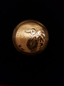 Year of the snake $20 - Royal Canadian Mint