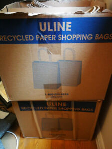 Boxes Uline   Buy New & Used Goods Near You! Find Everything