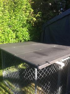 Extang 83450 Hard Tonneau Cover for Chev/GMC Regular Box