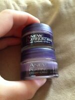 ANEW Platinum Day & Night Cream Special $20 No Tax!!