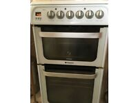 FOR SALE HOTPOINT ULTIMA ELECTRIC OVEN