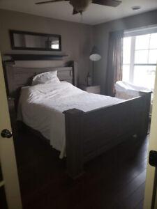 Ensemble de meuble pour logement