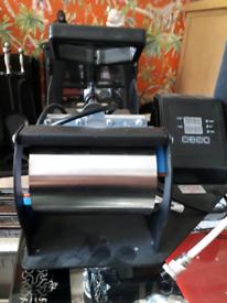 CUP machine Maker