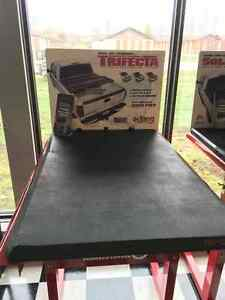 Extang Trifecta Tonneau Covers on Sale