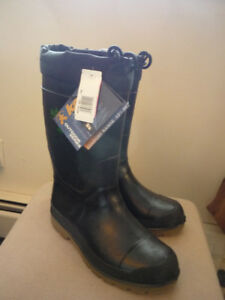 Brand New Kamik Waterproof Winter Boots -30 celcius