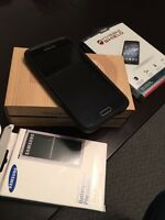 Samsung Galaxy S5 excellent condition
