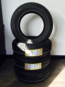NEW TIRES ON SALE FOR LIMITED TIME