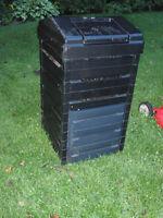 Composteur / Composter