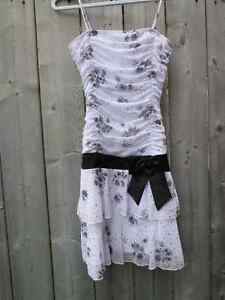 Formal, prom, graduation dress Kitchener / Waterloo Kitchener Area image 1