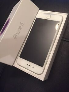 iPhone 6 16GB like a new