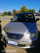 honda odessey 2004  (7 seater) Langford Gosnells Area Preview