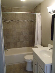 3 bed house 2 bath available May 1st $1,300 plus utilities