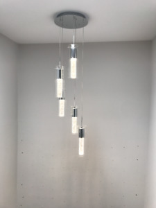light fixture for sale