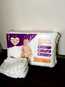 77 size 2Diapers