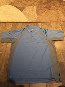 Under Armour/Lacoste Golf Shirts - Need Gone ASAP!!!