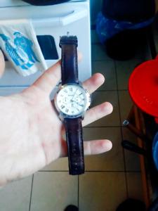 Fossil Watch - Men's