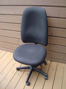 Chaise fauteuil bureau