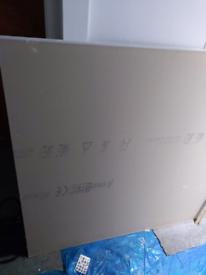 Plaster Board ( New )