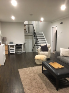 ALL INCLUSIVE 2 BEDROOM - RENOVATED FROM TOP TO BOTTOM
