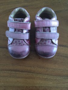Chaussures Geox fille - Girls Geox shoes