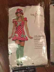 Women's Halloween costumes for sale & accessories St. John's Newfoundland image 2