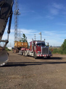 Top $$$ PAID FOR SCRAP OR DEAD EQUIPMENT AND TRUCKS !